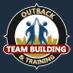 http://atlanticcityteambuilding.com/wp-content/uploads/2020/04/partner_otbt.png